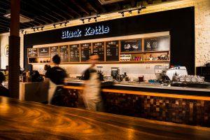Black Kettle 2
